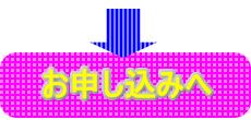 フォーム 静岡県静岡市 西 伊豆ダイビングライセンス 取得 PADI Cカード