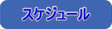 スケジュール 静岡県静岡市 西 伊豆ダイビングライセンス 取得 PADI Cカード